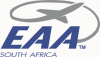 EAA of  South Africa    …………………….                        standby – site under maintenence