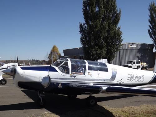 DSCF5901